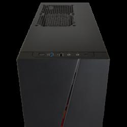 Notebook Dell 14 Vostro 3400 I5 1135G7 4GB 1TB W10PRO