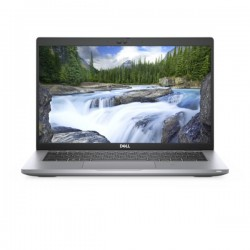 Notebook Dell 14 Latitude 5420 I5 1135G7 8G 256G W10PRO