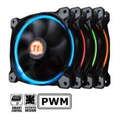 micro intel i5 7400 7ta  generación