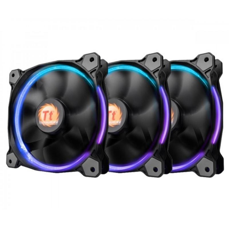 micro intel i7 7700k 7ta generación