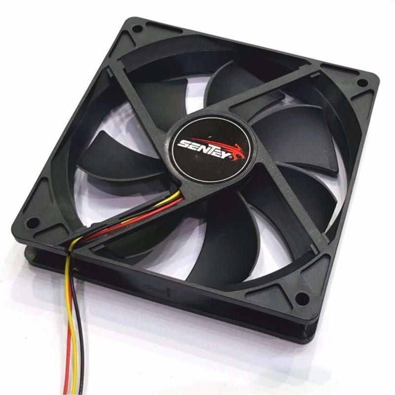 Impresora Laser CANON LBP-6030W