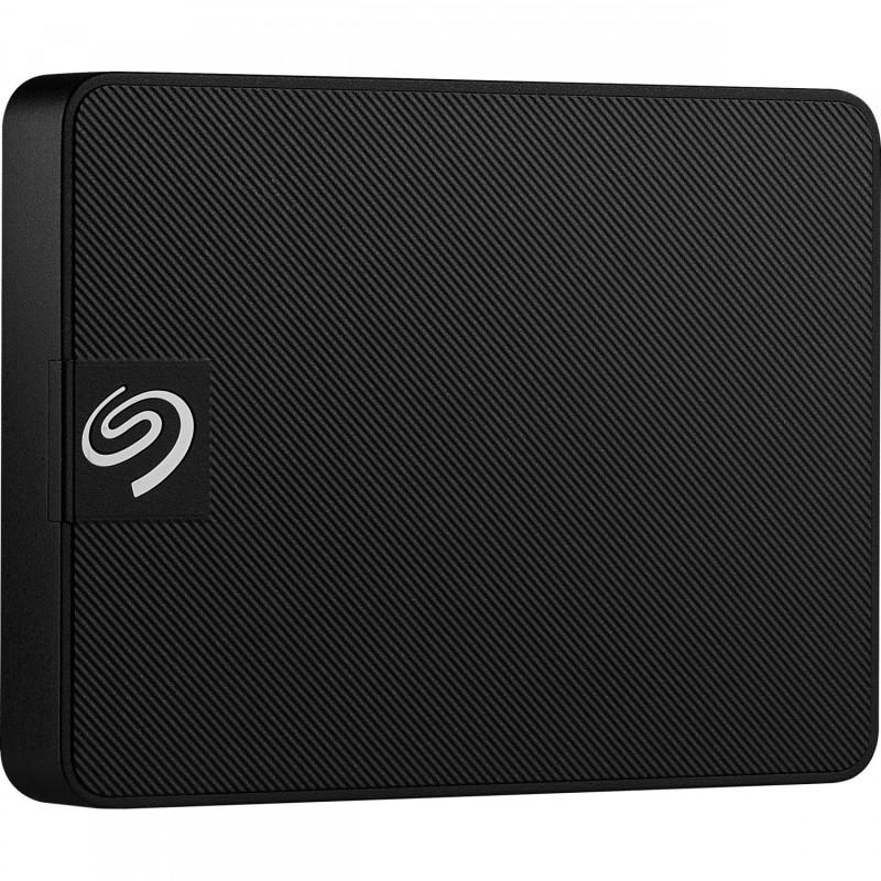 Combo Actualización de PC AMD A4