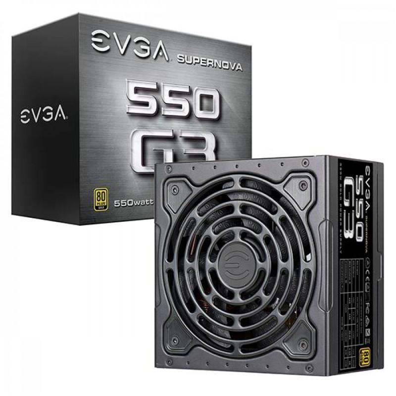PC Intel i5 7400 wifi