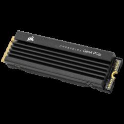 PLACA DE VIDEO SAPPHIRE RADEON RX 6900 XT LC 16GB WITH 120MM AIO COOLER BULK