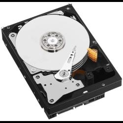 FAN COOLER CORSAIR AF120 LED AIR SERIES BLUE 120MM FAN PACK X3