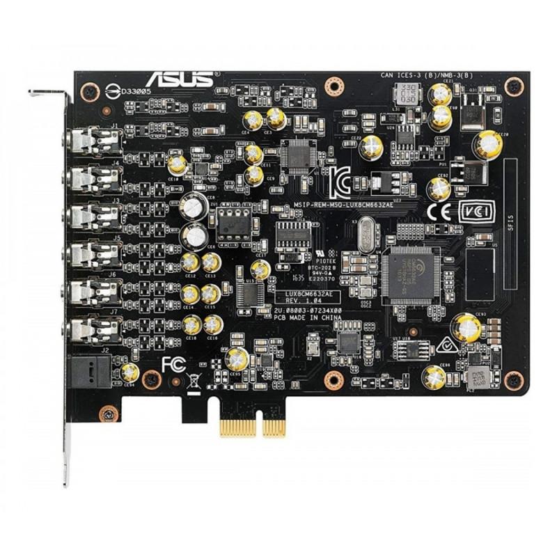 CARTUCHO EPSON t296 CIAN