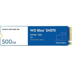 FAN COOLER CORSAIR AF120 LED AIR SERIES WHITE 120MM FAN