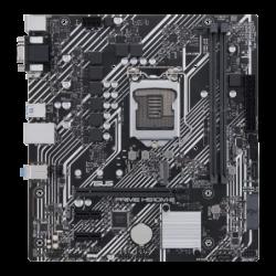 FAN COOLER CORSAIR AF120 LED AIR SERIES WHITE 120MM FAN PACK X3