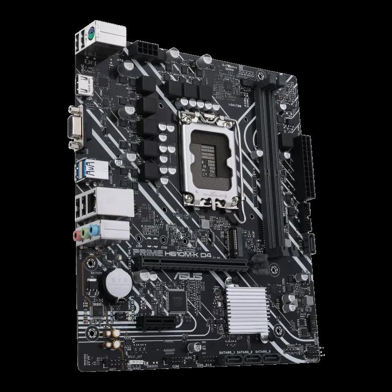 CARTUCHO  HP DE TINTA 72 PLOTTER GRIS