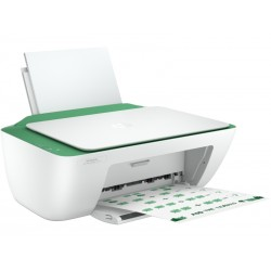 Impresora Deskjet ink Advantage 2375 All In One HP