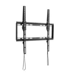 Disco Externo 2TB SeAgate