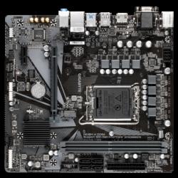 WEBCAM LOGITECH HC505