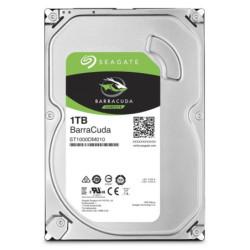 AURICULAR GENIUS CON MICROFONO GAMER HS-G500V