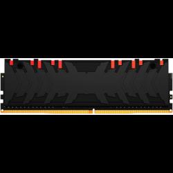 DISCO DURO SEAGATE INTERNO 4TB SATA 6 GB/S 64MB SKYHAWK