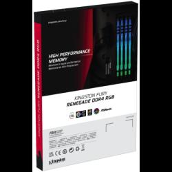 """DISCO DURO WD INTERNO 2TB 3.5"""" BLUE SATA 6 GB/S 256MB"""