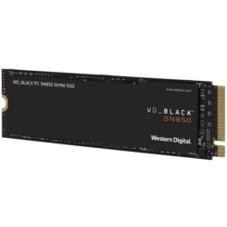 """DISCO DURO WD INTERNO 4TB 3.5"""" PURPLE SATA 6GB/S 64MB"""
