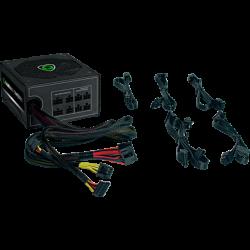 DISCO SSD HP M.2  250GB S700