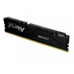 DVR HILOOK  - TURBO HD 4 CH 2 MP lH.264+ MINI