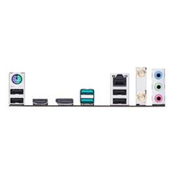DVR HILOOK  - TURBO HD 8 CH 2 MP H.264+ MINI