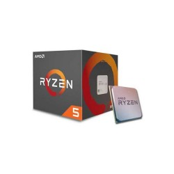 MICRO AMD RYZEN 5 1400