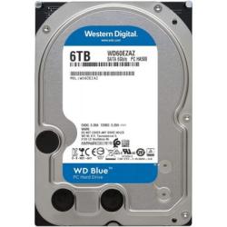 Placa De Video GeForce VGA 1GB 210 EVGA DDR3 DVI VGA HDMI Pasivo LP