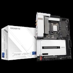 PC AMD ATHLON 320GE AM4 8GB DDR4 SDD 240GB WIFI