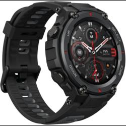 PC AMD ATHLON 320GE AM4 8GB DDR4 1TB WIFI