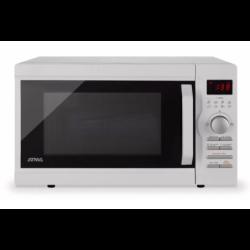 Celular TCL L10 Lite Negro RVA 3G 32G