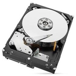 Auricular Logitech G633 Usb 7.1 Gamer Rgb Micrófono