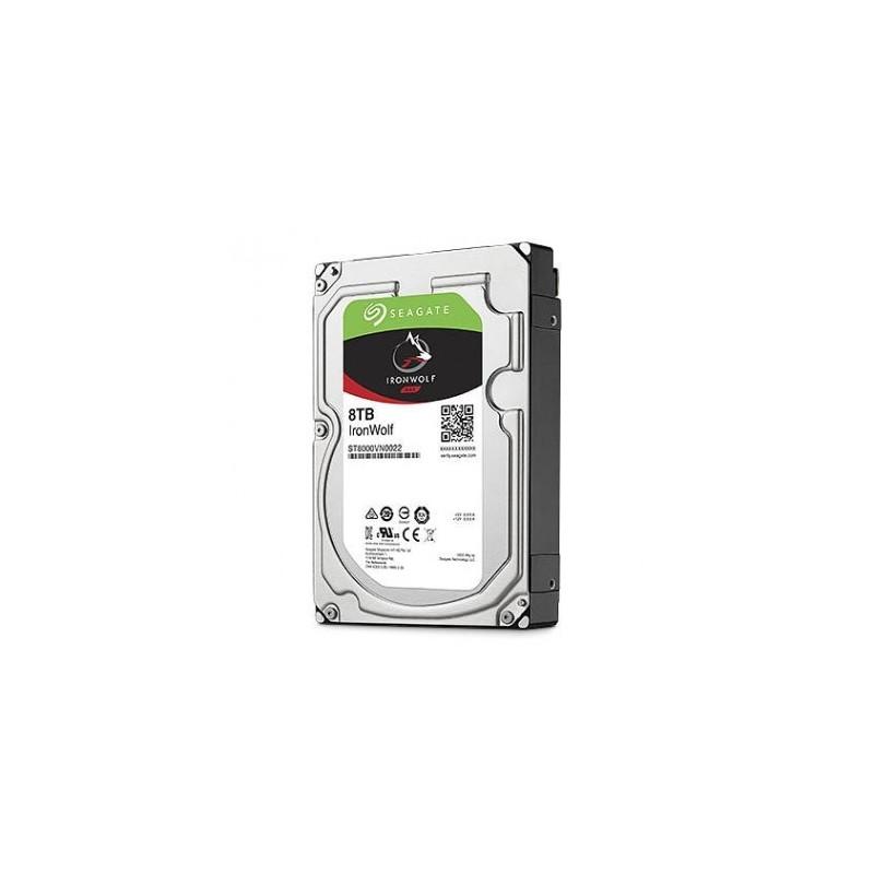 Auricular Logitech H151 Con Micrófono