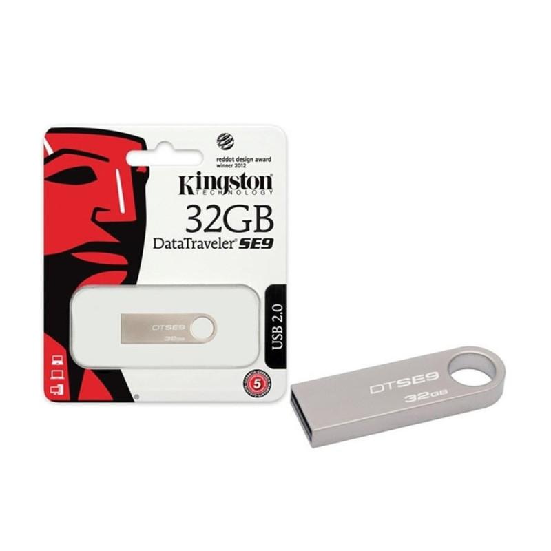 Impresora A3 HP 7740 Multifunción Wifi Duplex