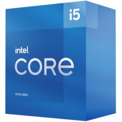 DISCO SSD INTEL M.2 NVME PCI E.  2TB