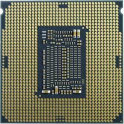 FAN COOLER CORSAIR AF120 LED AIR SERIES RED 120MM FAN