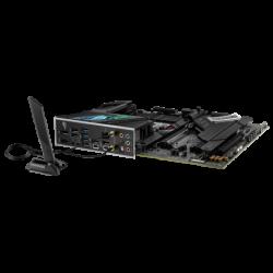 CPU INTEL CORE I7-10700KF COMETLAKE S1200 BOX