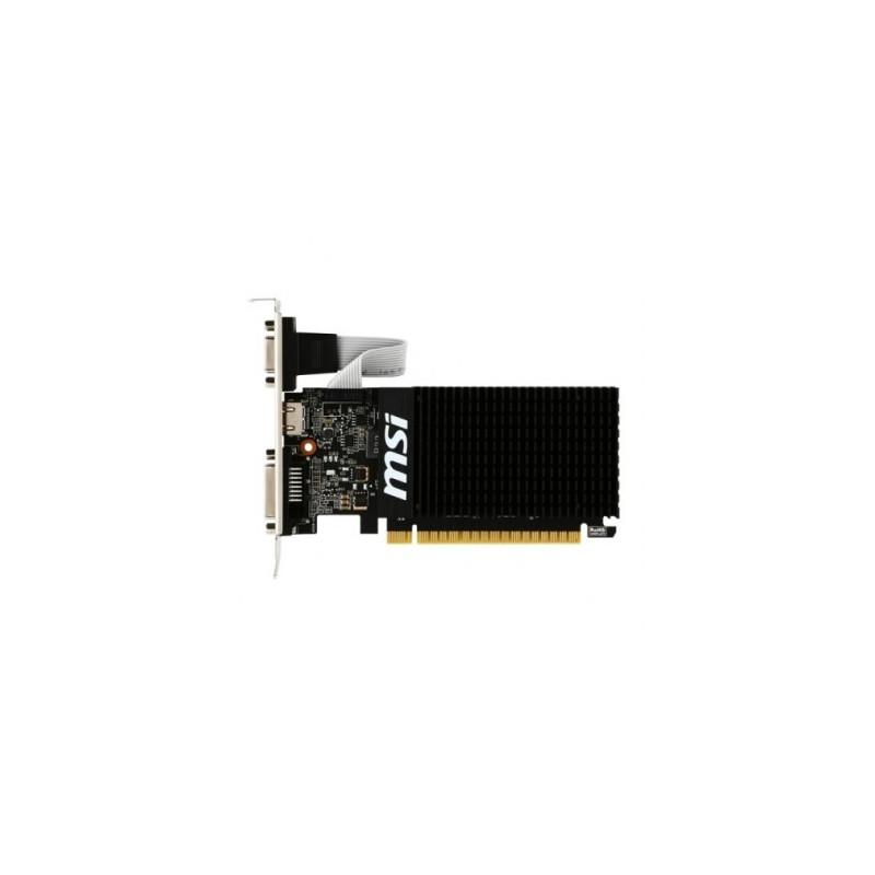 Notebook Dell Inspiron 14 Serie 3000 Intel i3
