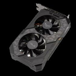 MEMORIA RAM KINGSTON DDR4 4GB  32000MHZ CL16 FURY BEAST BLACK