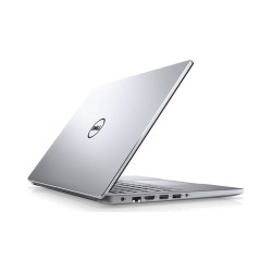 "Notebook Dell Inspiron 15 5000 I7 15.6"" 8GB 2TB Placa de Video R7 4GB DDR5"