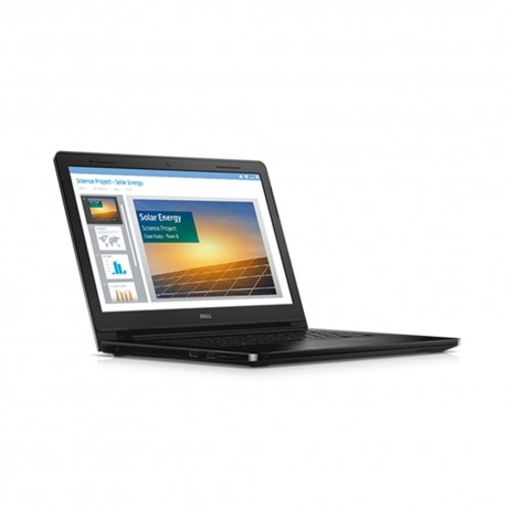 Notebook Dell Inspiron 14 Serie 3000 Intel i3