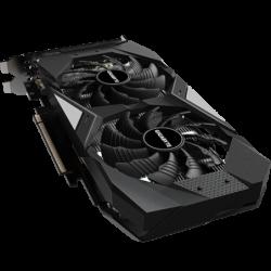 ADAPTADOR DE BAHIA 2.5 A 3.5 P/HDD METAL