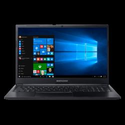 DISCO DURO TOSHIBA HD 8TB  SATA 3 N300 NAS 7200RPM 256MB
