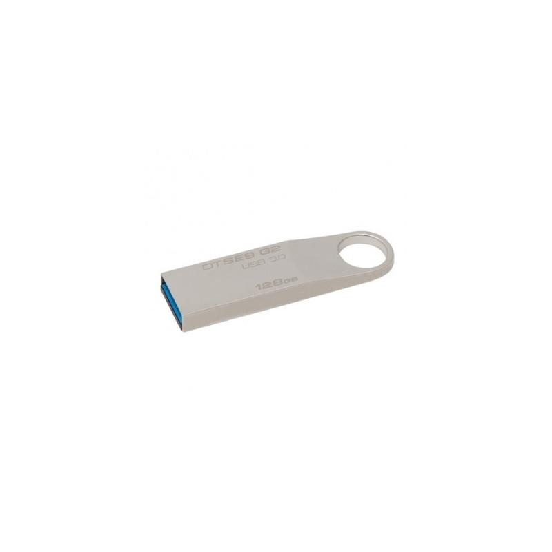 Placa De Video Asus Gtx 1080 8gb Ddr5 Strix Gaming