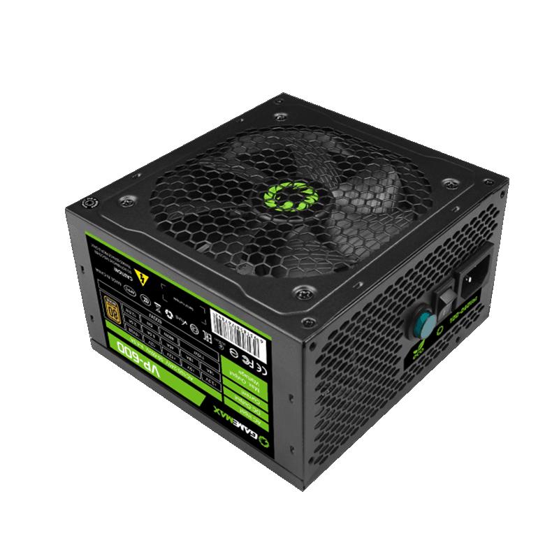 Gabinete Thermaltake Versa C21 RGB