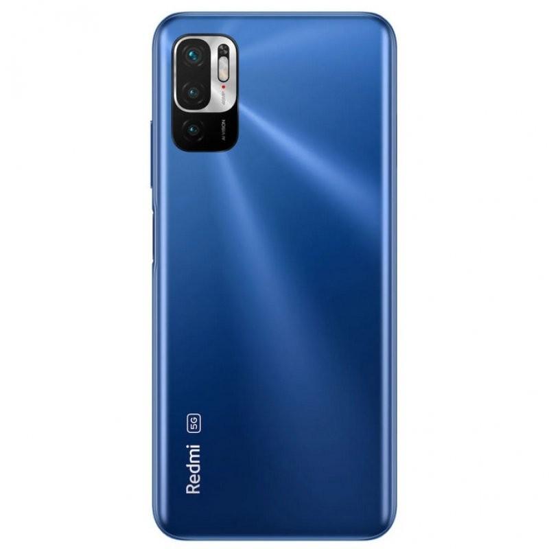 """Notebook HP 250G8 15.6"""" i3-1005G1 4GB 1TB W10H HP"""