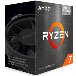 MICROPROCESADOR AMD RYZEN 5 5700G CON VIDEO
