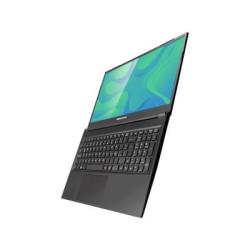 "NOTEBOOK HP ""15.6"" 250 I3 1005G1 1TB 4GB W10HOME"