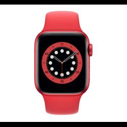 NOTEBOOK LENOVO 14 THINKBOOK I5 1035G4 8GB SSD256GB