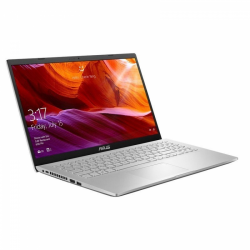 NOTEBOOK ASUS X515 15.6 I3 4GB 256GB FREE DOS