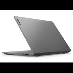 PROTECTOR DE TENSION TRV PROTECH E -AUDIO-TV-