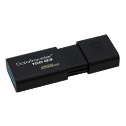 """Notebook ACER  F5-573-76YB I7 7500u 15.6 """" 8GB DDR4 1TB"""