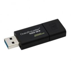 Impresora Epson Multifunción L380
